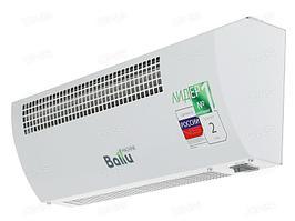Тепловая завеса  BHC-CE-3 (50 см)