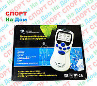 Миостимулятор для всего тела (реабилитация больных)