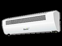 Тепловая завеса  BHC-CE-3T (76 см) с термостатом