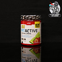 VPLab - Fit Active Isotonic 500гр/25 порций