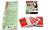 """Игра настольная карточная """"Сделка"""" (Monopoly deal), фото 2"""