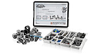 Ресурсный набор LEGO EDUCATION MINDSTORMS EV3 45560