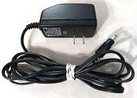 Зарядное устройство для Lego Education Mindstorms EV3 45517 (аналог)