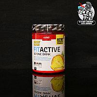 VPLab - Fit Active Isotonic 500гр/25 порций Ананас