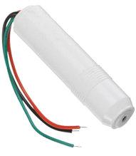 MIC110 - Высокочувствительный активный цифровой микрофон.