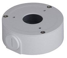 DCB105 - Распределительная коробка (монтажная база) для цилиндрических камер ссерий: DS-Txx0 / DS-Txx2 /
