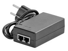PID201 - PoE инжектор/адаптер.