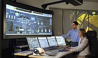Комплексная автоматизация производств