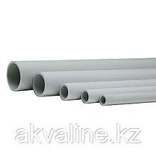 Труба водопроводная Wavin Ekoplastik S 2,5 PN 20 STR040P20X