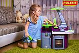 """Набор """"Кухня Laura"""" в пакете 49711, фото 2"""