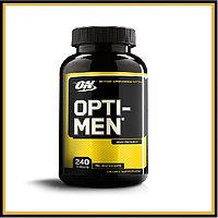 ON Opti-men (240таб)