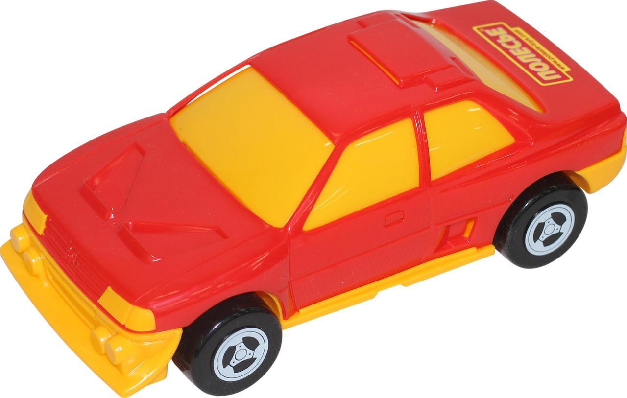 """Автомобиль """"Лидер"""" 5952"""