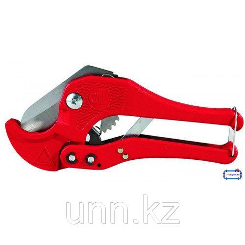 Ножницы по пластику  маленьк 60