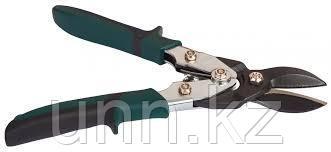 Ножницы по пластику дорогие 01, фото 2