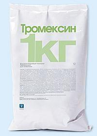Тромексин 1 кг