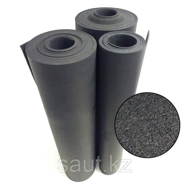 Плитки и покрытия из резины для пола