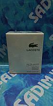 Мужской парфюм Eau de Lacoste L.12.12 Blanc 100ML