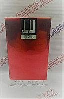 Dunhill Desire for Men EDT 100ML