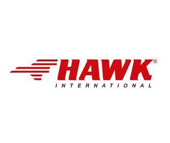 Hawk International - помпы премиум класса из Италии