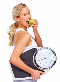 Спортивные весы