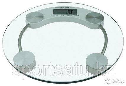 Напольные весы Personal Scale ck-2003A