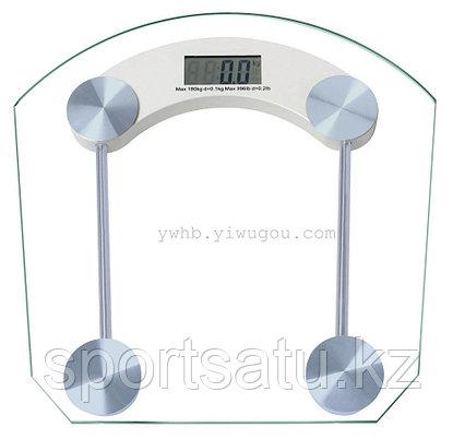 Напольные весы Personal Scale ck-2003B