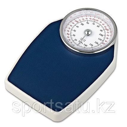 Напольные весы MECHANICAL Personal DT01