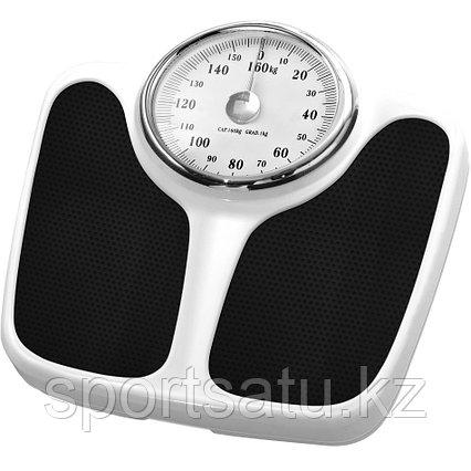 Напольные весы MECHANICAL Personal DT06