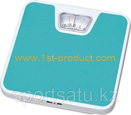 Напольные весы детские HEALTH SCALE