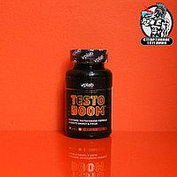 VPLab - Testo Boom 90капс/30 порций