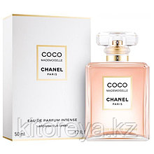 Coco Chanel  Mademoiselle 50 ml