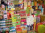 Самая популярная продукция из Таиланда