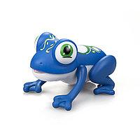 Лягушка Silverlit Глупи синяя, фото 1
