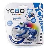 Лягушка Silverlit Глупи синяя, фото 3