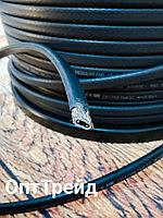 Нагревательный кабель с оплеткой SRL 30-2CR, фото 5