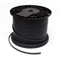 Нагревательный кабель с оплеткой SRL 30-2CR, фото 2