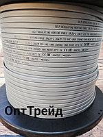 Нагревательный кабель без оплетки SRL 30-2, фото 2