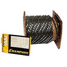 """Звено цепи PRO 3/8""""-1,3-1640 зв. 91VS Champion A050-VS100RPRO"""