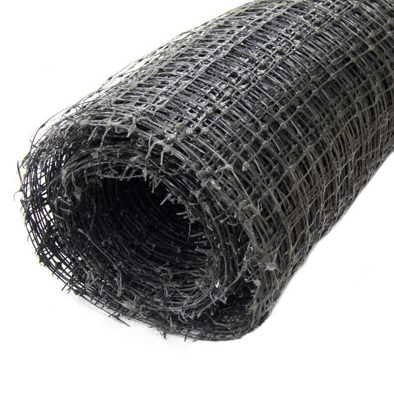 Сетка ДОС 45х45 2х25 м (50 м2)/ IZAR