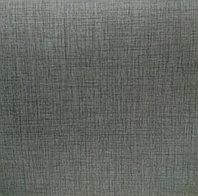 Линолеум Tarkett Force Tisse 4 (Сербия 2,5мм/0,6мм)
