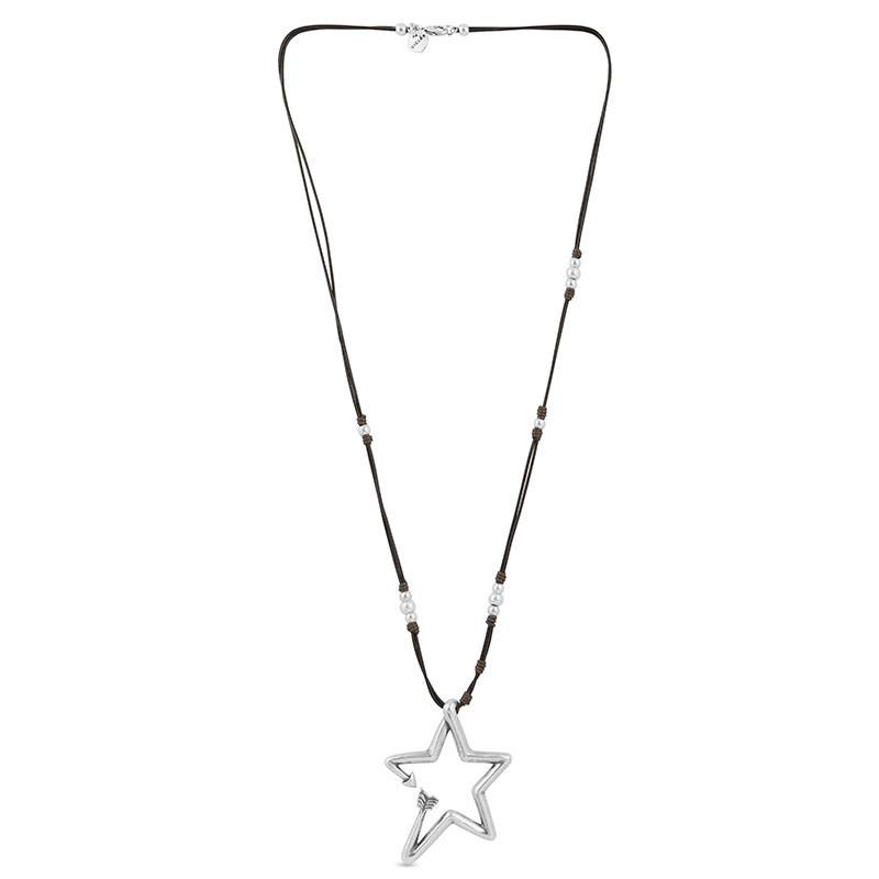Колье / Flella ( 192828 - звёзда)