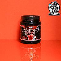 Maxler - Amino Max 325табл/81 порция