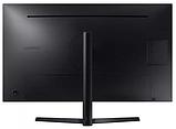 "Samsung LU32H850UMIXCI монитор 32"" UHD серии UH85, фото 2"