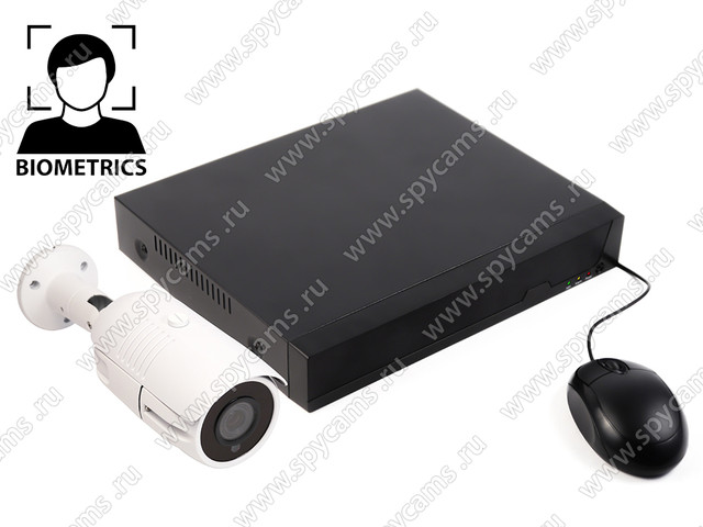 http://www.spycams.ru/slider/1000/raspoznavanie-lic-1ul.jpg