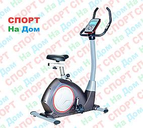 Магнитный велотренажер K Power K 8718 HA до 130 кг
