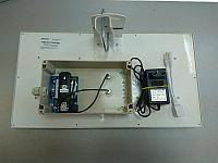 Комплект Интернет 3G/4G MIMO эконом для дачи