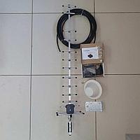 Комплект связи GSM 900 Стандарт