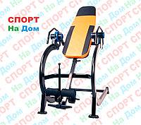 Инверсионный стол для лечения позвоночника до 150 кг