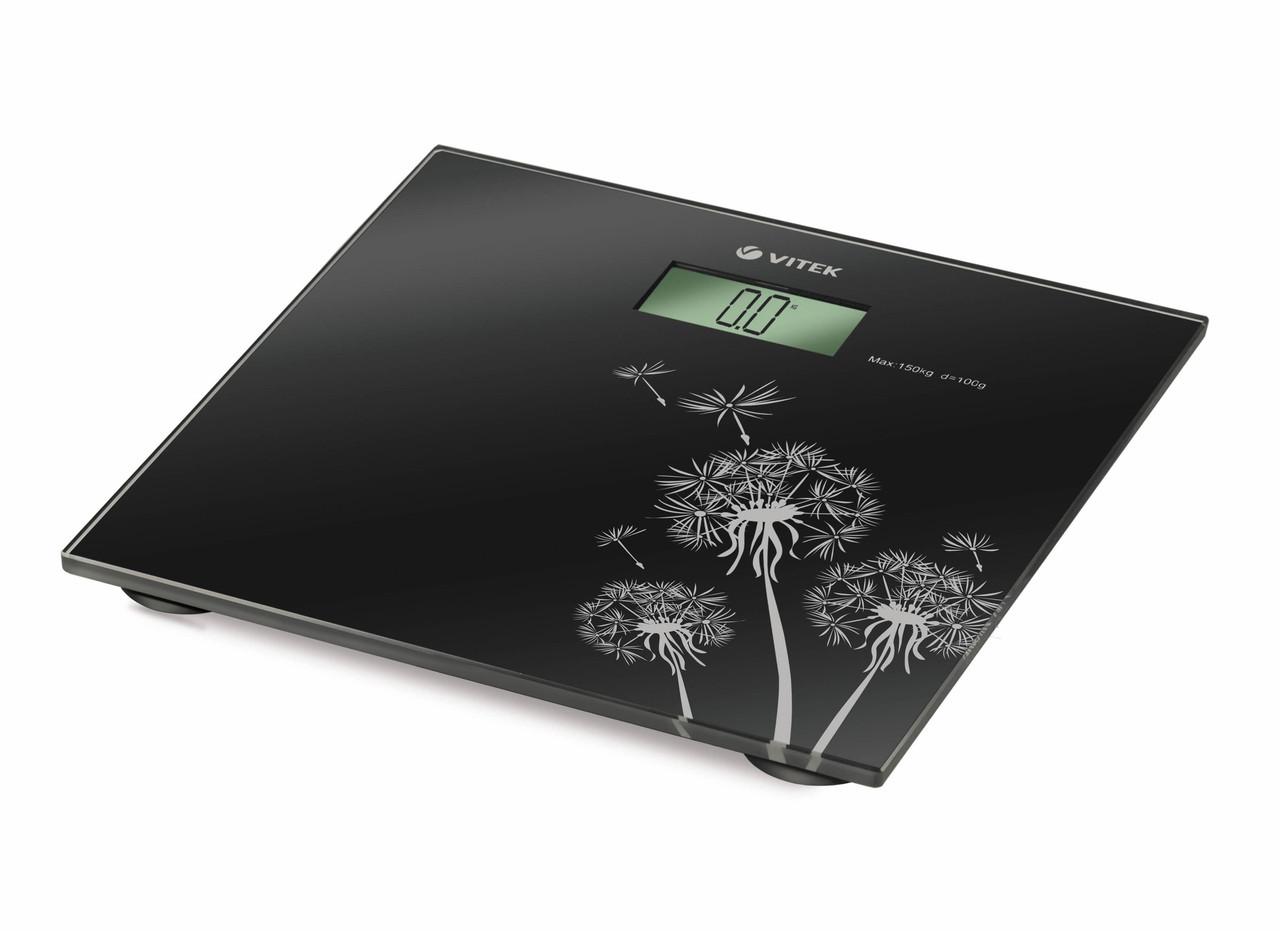 Весы напольные  от 5 до 140 кг