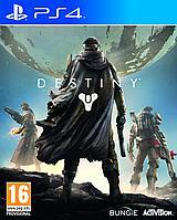 Destiny PS4, фото 1